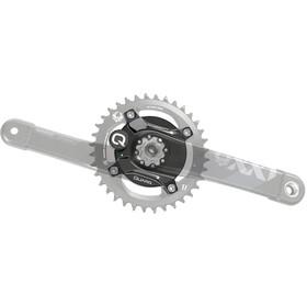 SRAM Spider/Powermeter 8-bouts 12-speed 104mm voor DzeroXX1 Eagle AXS DUB